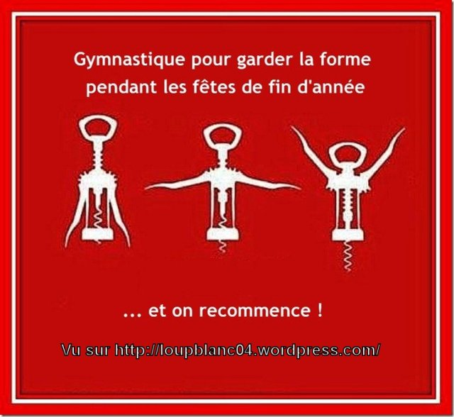 gymnastique_rk211