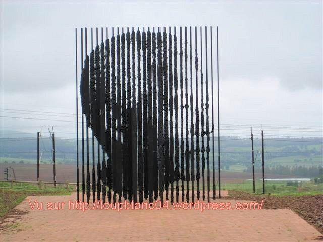 Bel hommage à Nelson Mandela_04