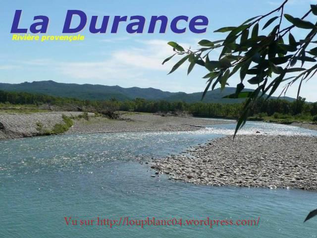 La Durance _01