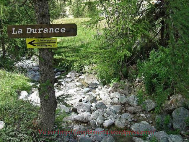 La Durance _04