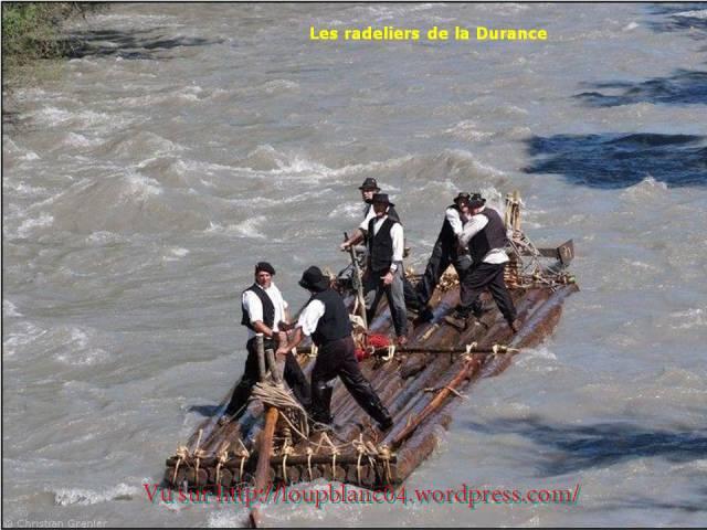 La Durance _17