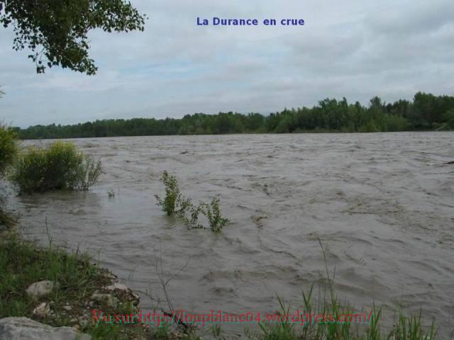 La Durance _45