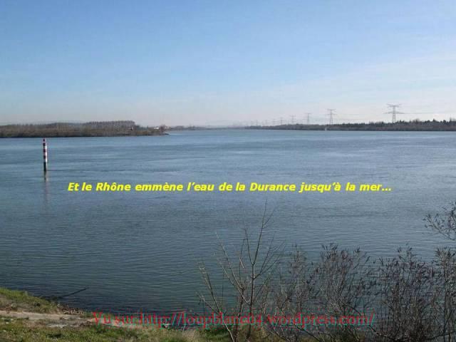 La Durance _54