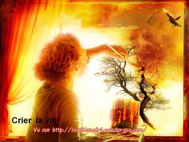 Crier la Vie_001