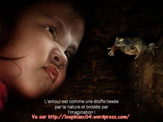 Crier la Vie_019