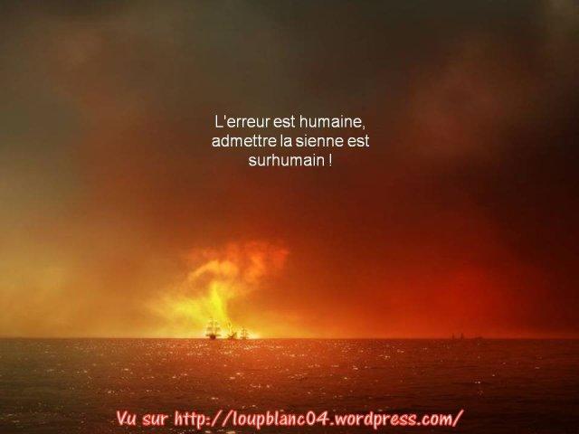 Crier la Vie_021
