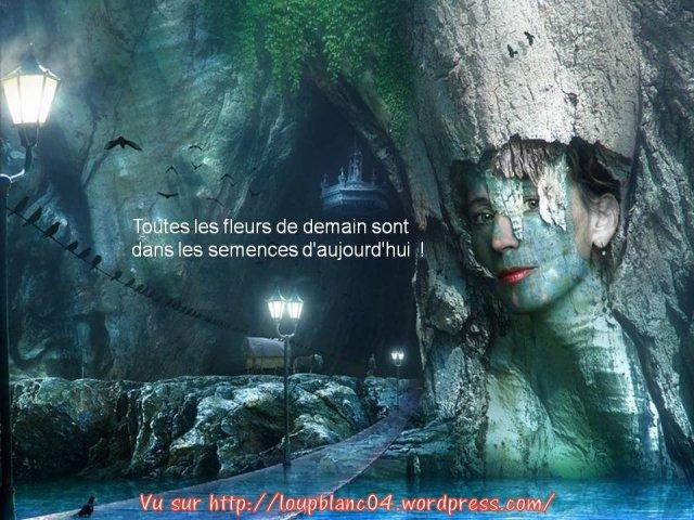 Crier la Vie_024