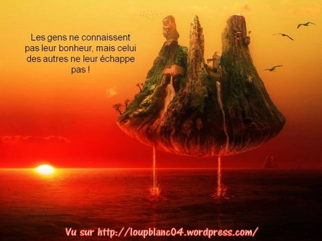 Crier la Vie_027