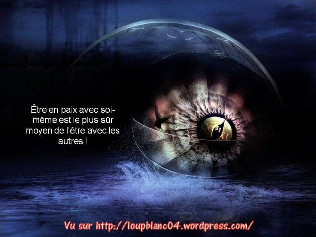 Crier la Vie_029