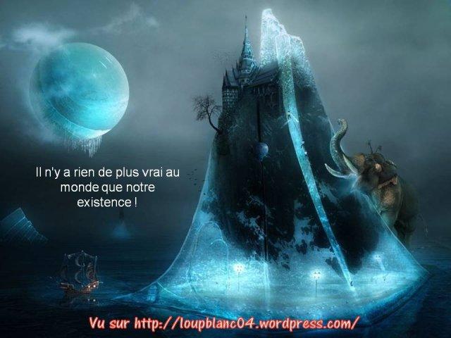 Crier la Vie_031