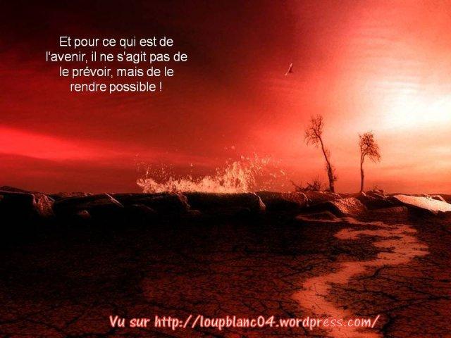 Crier la Vie_033
