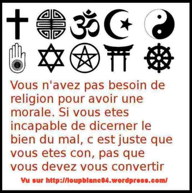 02-@Religions