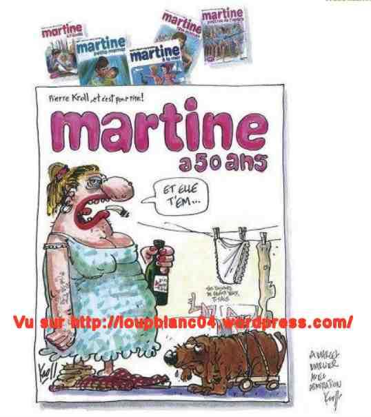 13-@Martine