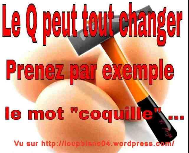 17-@Un Q peut tout changer - - -