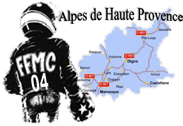 AhP-FFMC