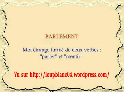 03_Parlement_DéfiniFion - - -