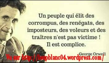 04_Un peuple qui élit des corrompus - - -