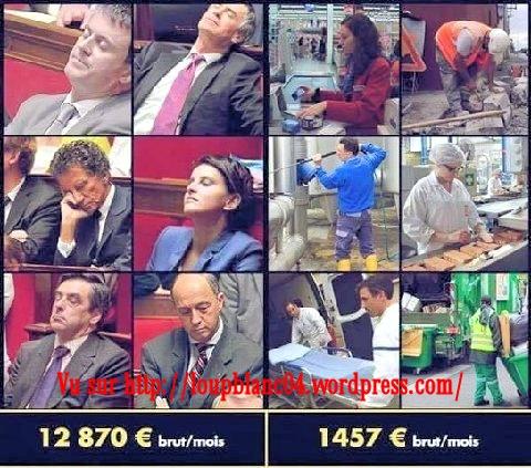 05_12870 euros vs 1457 euros