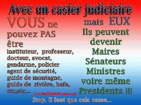 08_Casier Judiciaire - - -