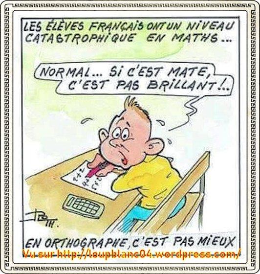 01_Français nuls en math ---