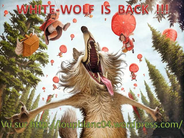 000_Loup-Blanc is back 2012 mdr